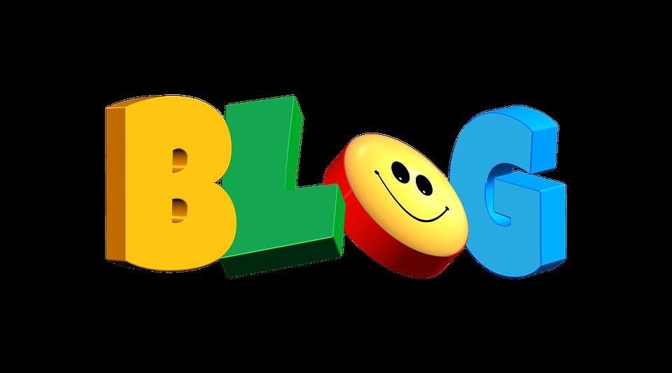 logo-1677364_960_720