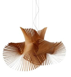 lustre deosebite design