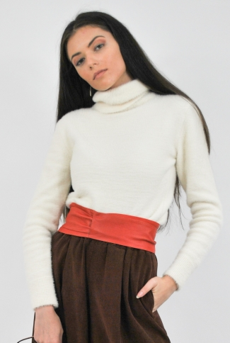 pulover modern Italia