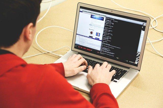 programming-593312_640