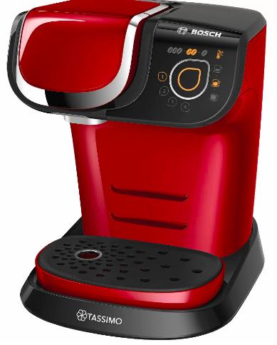 aparat preparat cafea